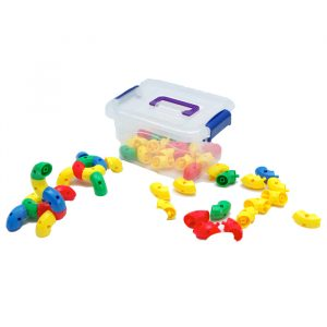 Balls Cups 1 300x300 - Hatch Manipulative Set