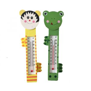 Classroom Thermometer 300x300 - Digital Scale