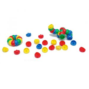 Duds shapes 300x300 - Colored Beads