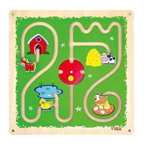 Farm Track and Trace 300x300 - Horse Wall Toy