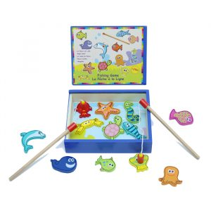 Fishing game 300x300 - Edu Manipulative shapes