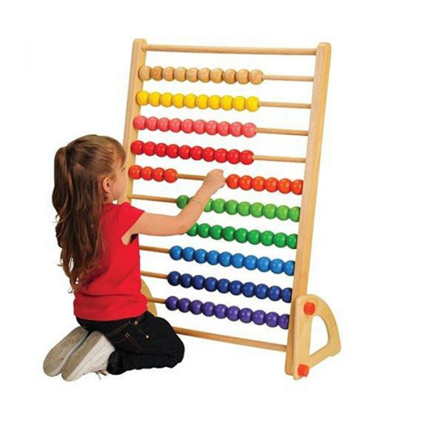 Giant Abacus 600x600 - Giant Abacus