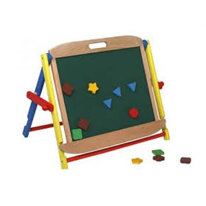 Green Magnetic Board 300x300 - Green Magnetic Board