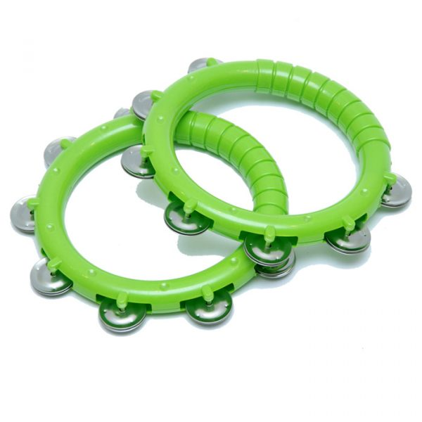 Grip Tambourine 600x600 - Grip Tambourine (set of 2)