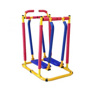 Kids Air Walker 300x300 - Kids Treadmill