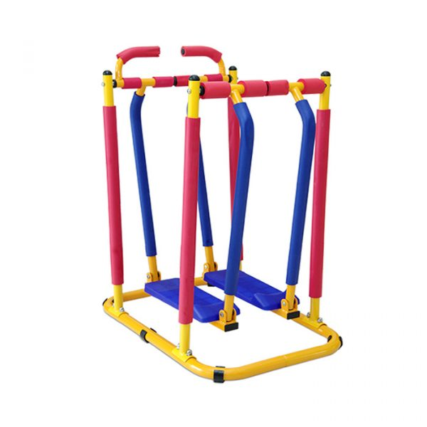 Kids Air Walker 600x600 - Kids Air Walker