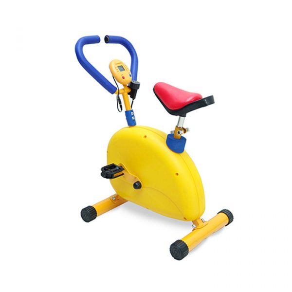 Kids Exercise Bike 600x600 - Kids Exercise Bike