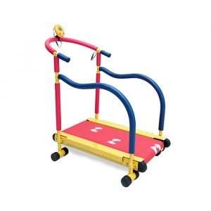 Kids Treadmill 300x300 - Kids Treadmill