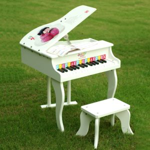 Piano 300x300 - Musical Box (set of 10 items)