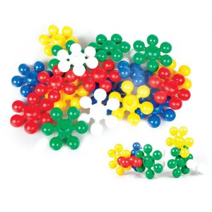 Snowflake Builders 300x300 - Button Manipulative kit