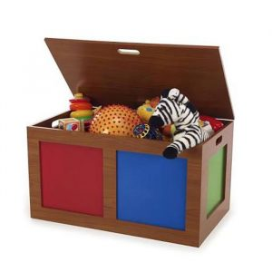 Toy box 300x300 - Musical Trolly
