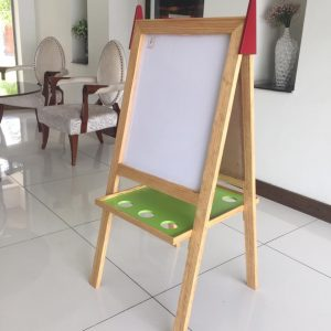 WhatsApp Image 2018 10 07 at 5.10.43 PM 1 1 300x300 - 2 Sided Easel Stand