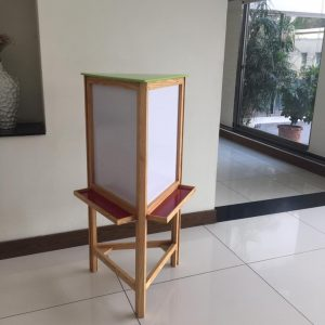 WhatsApp Image 2018 10 07 at 5.10.44 PM 2 300x300 - 2 Sided Easel Stand