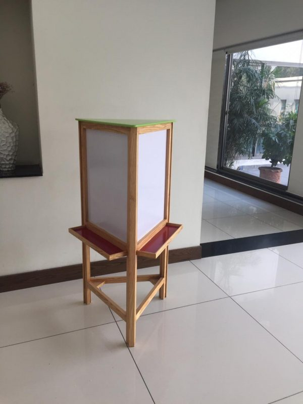 WhatsApp Image 2018 10 07 at 5.10.44 PM 2 600x800 - 3 sided easel stand