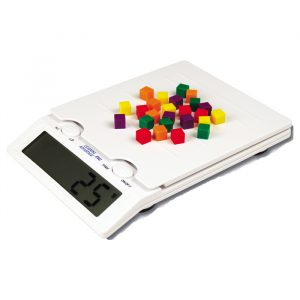 digital scale 300x300 - Classroom Thermometer