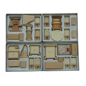 furniture dolls 300x300 - Doll House Furniture wooden