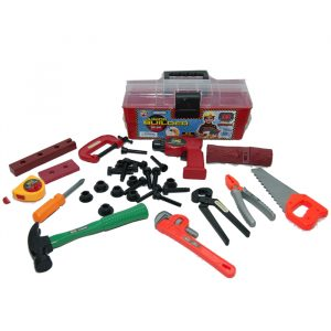 junior tool kit 300x300 - Junior Tool kit