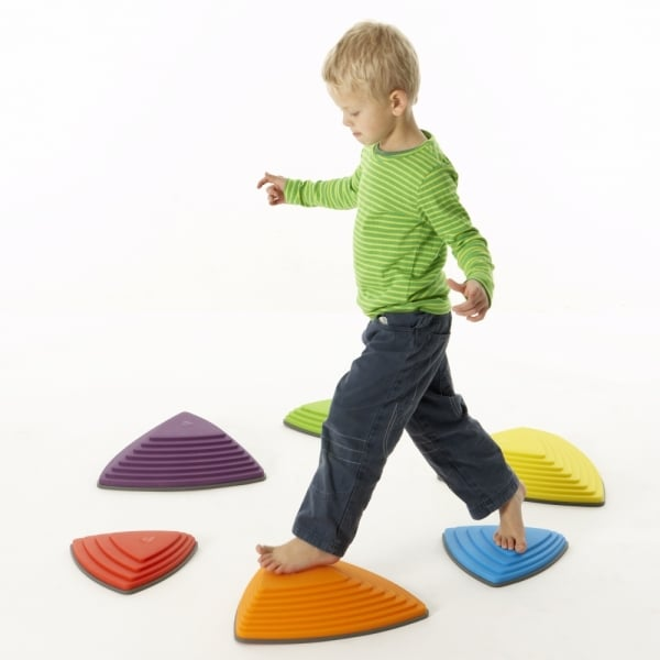 river stones set of 6 school outdoor play equipment p842 9068 image - River Stone (set of 9 pieces)