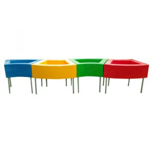 sand water tubs 300x300 - kinder Chairs