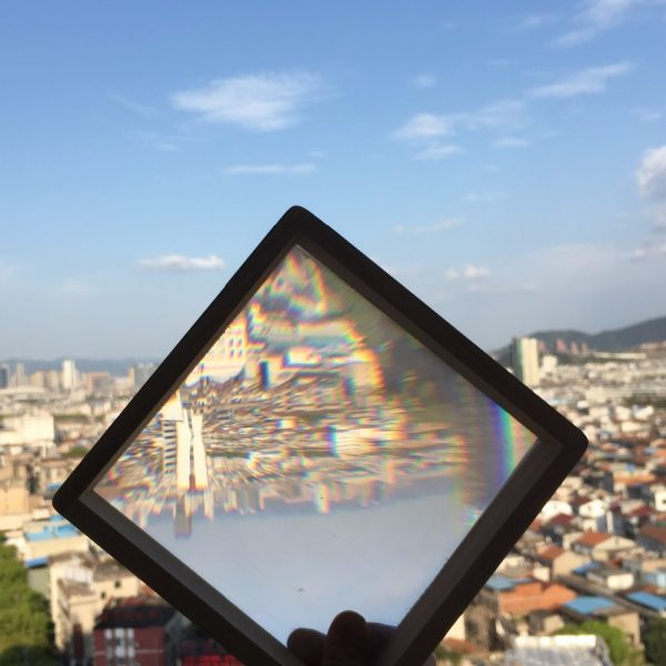 3 600x600 - Rainbow magnifier set box