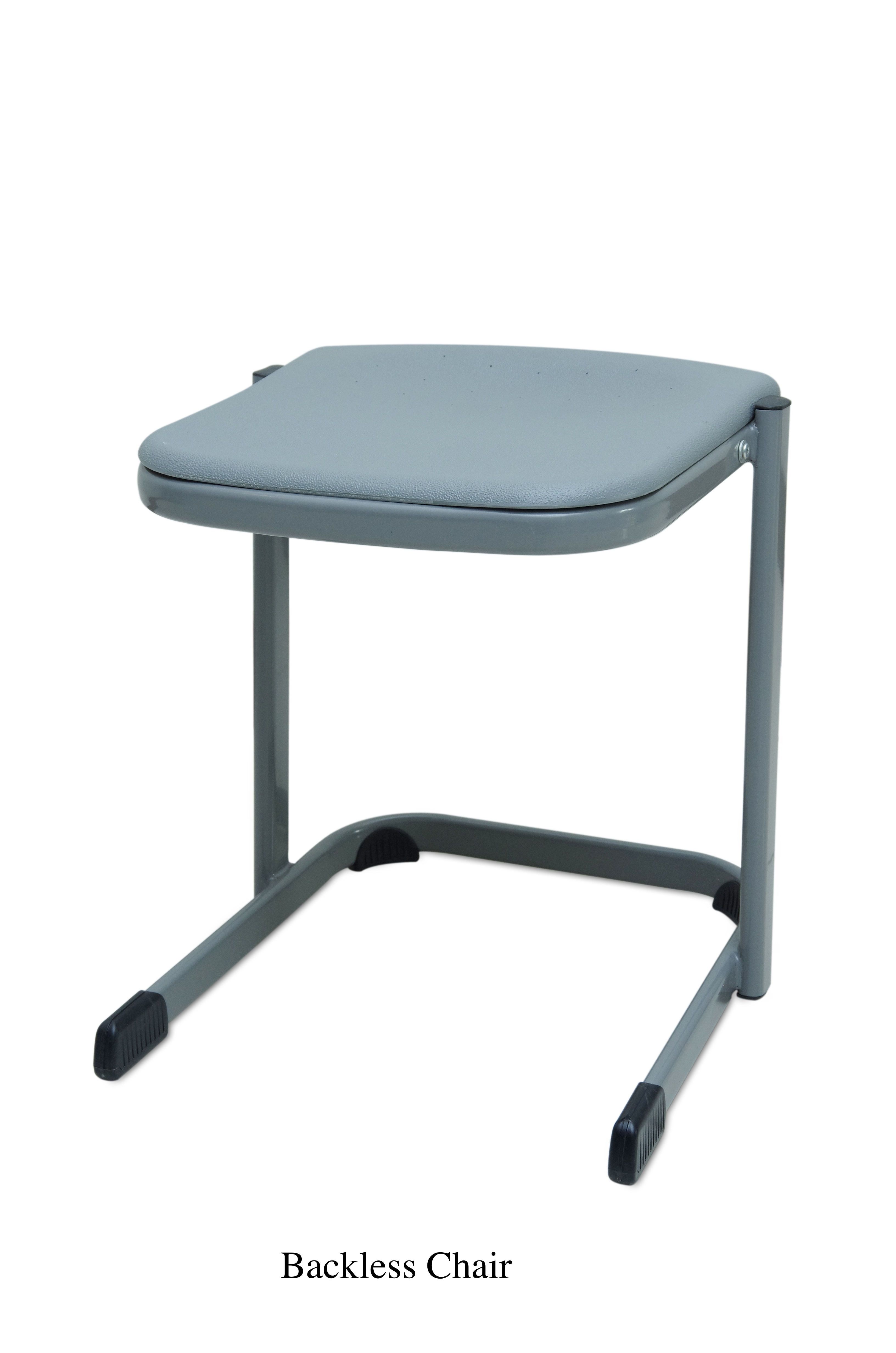 BACKLESS CHAIR 600x906 - LAB BACKLESS CHAIR  sc 1 st  Educational Toys in Pakistan & LAB BACKLESS CHAIR - Inventors Educational