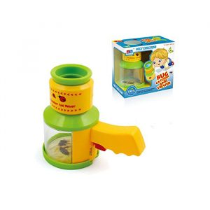 Bug catcher viewer 300x300 - Kids Microscope