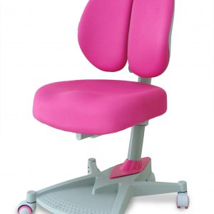 C SERIES ERGONOMIC CHAIRS 300x300 - E  Series Ergonomic Desk & Chair Pink