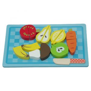 Fruit vegetable cut outs 300x300 - Fruit Cutouts in Basket