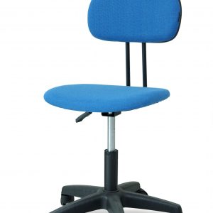 SMART I.T CHAIR BLUE 300x300 - SMART  IT CHAIR
