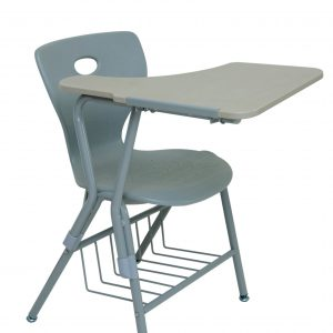 STUDENT WRITING CHAIR 300x300 - DESK&CHAIR SLOP (Small)