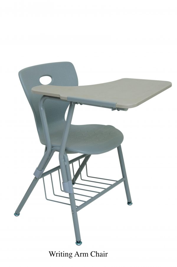 STUDENT WRITING CHAIR 600x906 - Tablet Chair