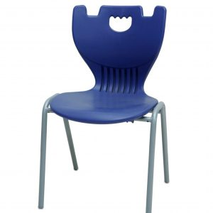 cc 300x300 - SINGLE STUDENT CHAIR