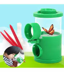 images 1 - Bug Catcher & Viewer