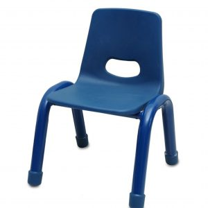 lllll 300x300 - KINDER CHAIR