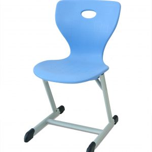 n 300x300 - SINGLE STUDENT CHAIR