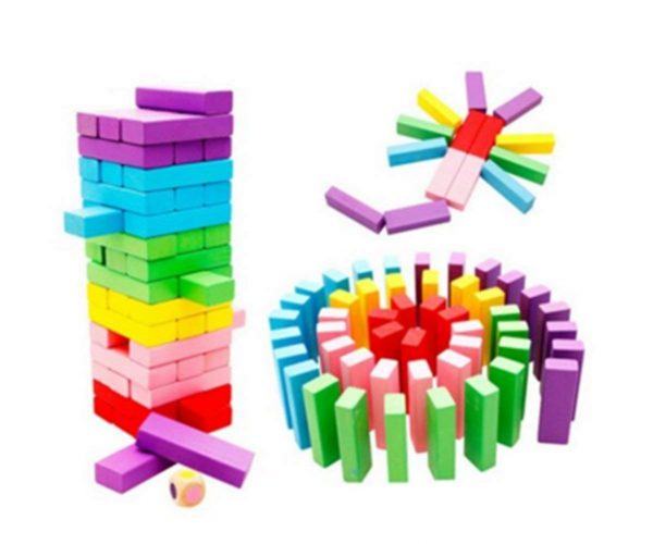 61LxwGLKL. SL1201  600x500 - Pumping kids building blocks