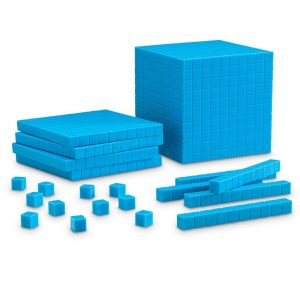 61mBGVCDCzL. SL1000  300x300 - Pumping kids building blocks