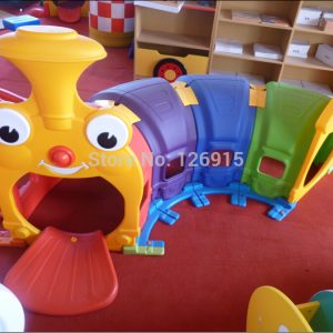 HTB1it 6FVXXXXaoXVXXq6xXFXXXY 300x300 - Happy Train tunnel for kids