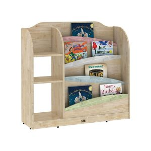 Haya Book Case.jpg 12500 300x300 - Haya Book case