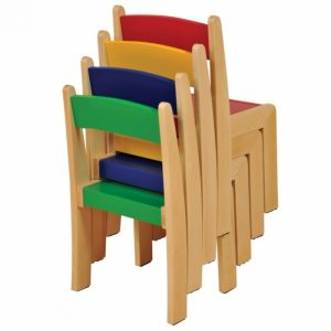 Haya classroom chair 300x300 - Halo Nation Jumbo Blocking Blocks