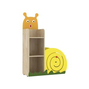 Haya snail storage cabinet.jpg 16800 300x300 - Haya shop center
