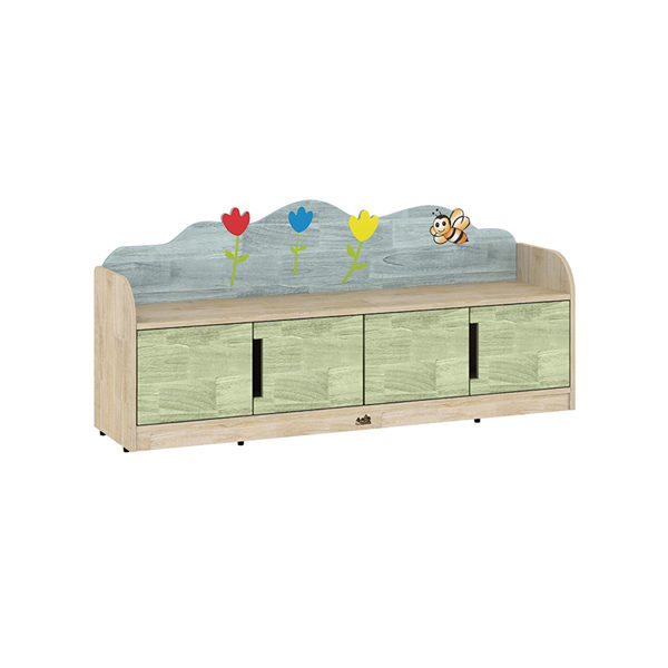 Haya storage bench.jpg 12800 600x600 - Haya Storage Bench