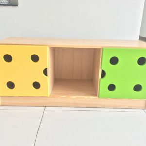 WhatsApp Image 2018 07 06 at 12.01.13 PM 300x300 - Dice Cabinet with 2 doors