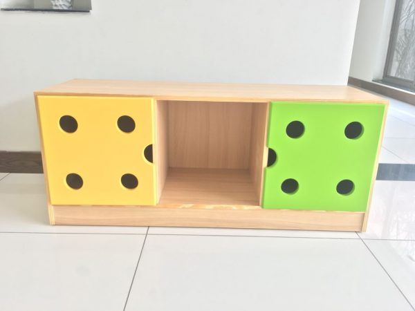 WhatsApp Image 2018 07 06 at 12.01.13 PM 600x450 - Dice Cabinet with 2 doors