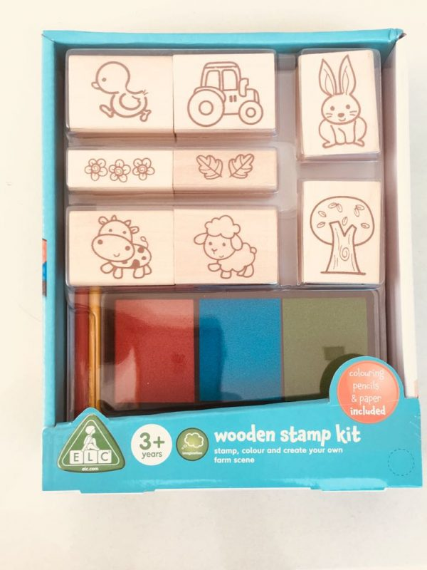 WhatsApp Image 2018 09 05 at 4.27.25 PM 600x800 - Wooden Stamp kits