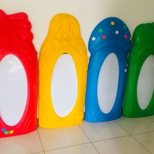 WhatsApp Image 2018 09 09 at 12.03.25 PM 300x300 - Kids Magic Mirror Large Set of 4