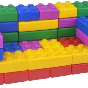 jumbo blocking blocks large blocks of construction assembly 48 original imaezwweezaeumyf 300x300 - Hollow Bricks Rectangular