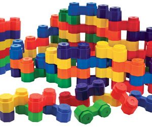 jyn050k 1 300x250 - Hexagonal small blocks (set of 50)