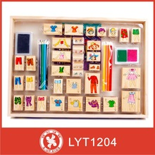 magnetic change cloth educational puzzles best quality.jpg 220x220 - Space Sand table Wooden with 5 kg Space Sand