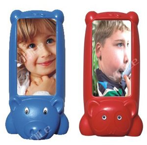 majic mirror small  300x295 - Kids Magic Mirror Small